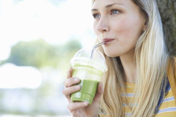 Diet, które mogą przysporzyć naszemu zdrowiu więcej szkody, niż pożytku, jest co niemiara. Właśnie dlatego przed podjęciem decyzji o zmianie sposobu odżywiania, należy gruntownie przeanalizować zasady wprowadzanej diety, najlepiej konsultując