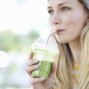 Dieta na lato sirtfood – kolejny trend czy po prostu racjonalne odżywianie. Fot. Materiały prasowe