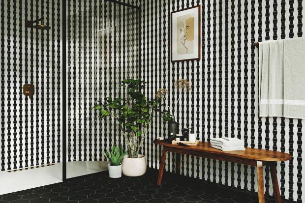 Od ponad wieku jest jednym z najbardziej cenionych prądów w architekturze. Modernizm, bo <br />o nim mowa, zachwyca funkcjonalnością i fascynuje dbałością o każdy detal. Jego ponadczasowy charakter znalazł odzwierciedlenie w wyjątkowej kol