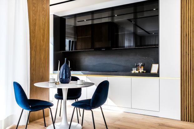 Jak wybrać idealne mieszkanie? Poradnik