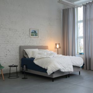Efekt relaksu godnego 5-gwiazdkowego hotelu zapewni nowa generacja profesjonalnych kołder i poduszek DreamPro™ marki Wendre. Fot, Wendre Dream Pro