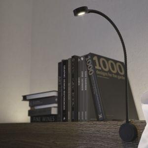 Wychodząc naprzeciw trendom i oczekiwaniom użytkowników, Häfele proponuje oświetlenie piątej generacji w postaci systemu LOOX LED. Fot. Hafele Loox