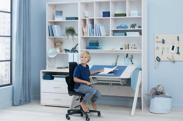 Gdy mamy dzieci w wieku szkolnym, aranżacja miejsca do nauki jest oczywistą oczywistością. Co jednak, gdy również dorośli potrzebują w domu przestrzeni do pracy. Jak zaplanować home office w urządzonym już mieszkaniu? Przedstawiamy kilka prakty
