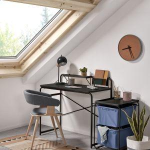 Na rynku są też dostępne wielofunkcyjne rozwiązania, dostępne dla osób dysponujących niewielką przestrzenią. Fot. Bonami.pl