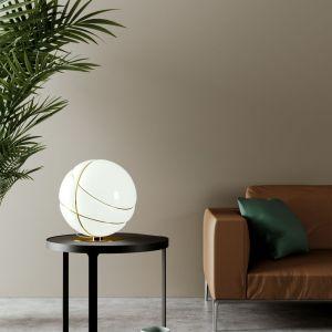 Nowe kolekcje oświetlenia włoskiej marki Fabbian. Dostępne w sklepie 9design.pl. Fot. Fabbian