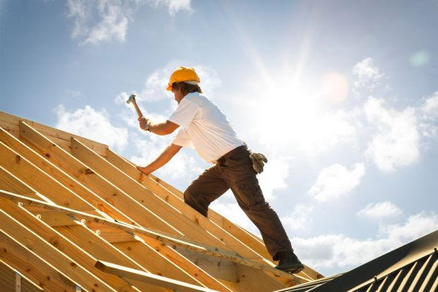 Na co zwrócić uwagę wymieniając pokrycie dachowe na nowe? Jak dokonać najlepszego wyboru? O czym trzeba pamiętać? Przeczytajcie.<br /><br /><br />