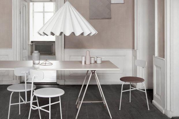 Lampa nad kuchennym lub jadalnianym stołem może być przepiękną ozdobą wnętrza. Wybraliśmy 7 modeli, które pokochało tysiące miłośników dobrego stylu. Zobaczcie je!