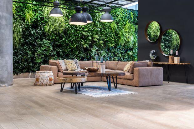Naturalne materiały, barwy ziemi, organiczne formy oraz rozwiązania i technologie przyjazne środowisku. Taka jest najnowsza kolekcja Organic Living od Miloo Home.<br /><br />