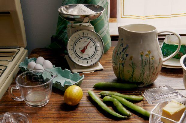 Co będzie modne w aranżacji wnętrz tej jesieni? Zobaczcie nową kolekcję od Zara Home.