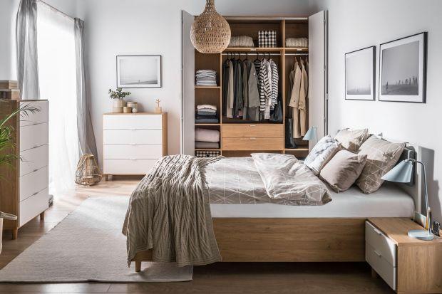 Tajemnicą sukcesu podczas porządków domowych jest efektywne wykorzystanie przestrzeni. Przemyślane schowki, dobrze zorganizowane szafki czy praktyczne wykorzystanie nieustawnych miejsc - to sposoby na osiągnięcie upragnionego ładu.