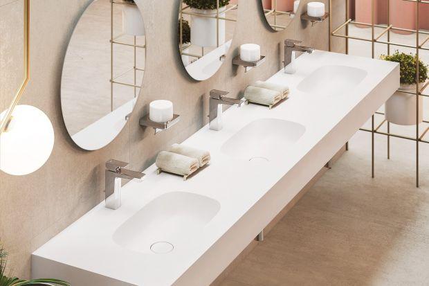 Indywidualne aranżacje wnętrz to trend, który będzie nabierał coraz większego znaczenia. Projektowanie nowoczesnej łazienki zatem będzie złożonym procesem, wymagającym połączenia różnych materiałów, specyficznych produktów i indywidualny