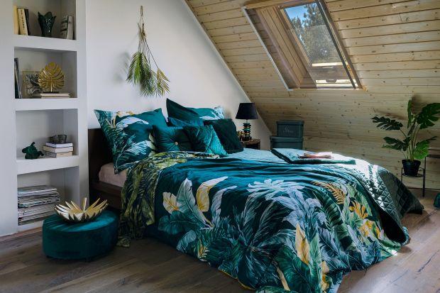 Jeśli tęsknisz za wakacjami, spróbuj zatrzymać je na dłużej w swoim domu. Zdecyduj się na aranżacje w wakacyjnym stylu – wprowadź do mieszkania klimat prosto z wyspy Bali!
