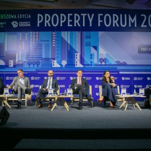 Property Forum 2020