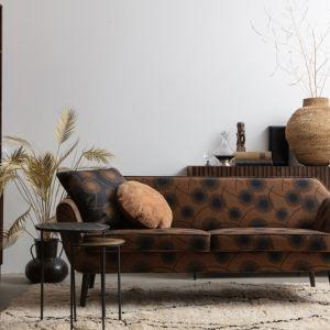 Fot. Sofa Woood Dutchhouse.pl
