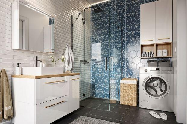 Każda łazienka jest inna i wymaga indywidualnego podejścia. Bez względu na to, czy pomieszczenie jest niewielkie, czy swoją powierzchnią zakrawa na salon kąpielowy, powinno być przede wszystkim funkcjonalne i estetycznie zaprojektowane. Możliwoś