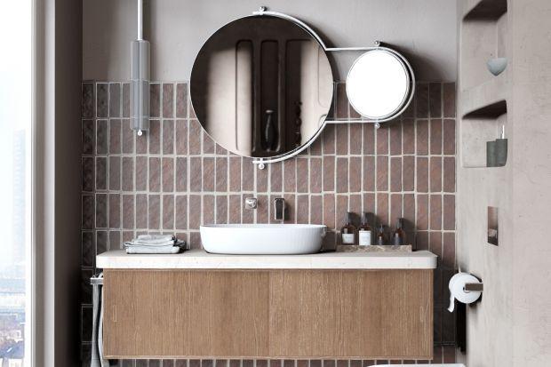 Znamy już zwycięzców konkursu na najciekawszy projekt łazienki z wanną lub kabiną, który zorganizowała polska marka Excellent. Zobaczcie nagrodzone łazienki!