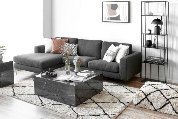 Szukacie dywany do swojego salonu? Nie wiecie na jaki model się zdecydować? Koniecznie zajrzyjcie do naszego salonu. Znajdzie w nim dywany do różnych salonów.