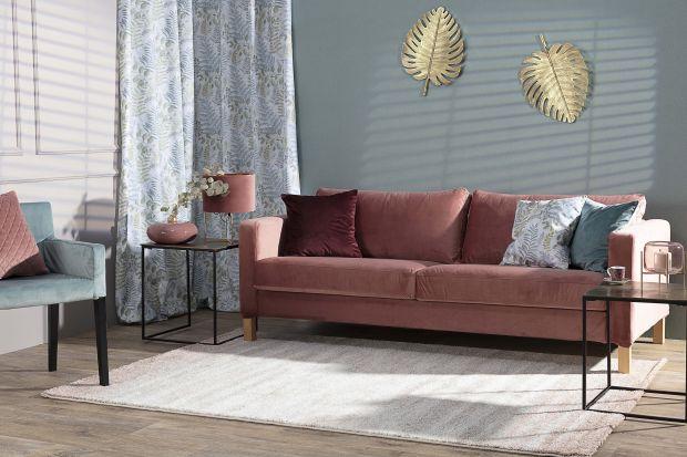 Szukacie dywany do swojego salonu? Nie wiecie na jaki model się zdecydować? Koniecznie zajrzyjcie do naszego przeglądu. Znajdzie w nim dywany do różnych salonów.