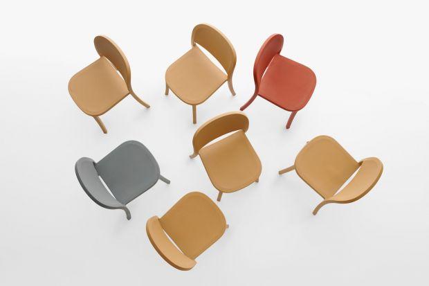 Jasper Morrison jestjednym z najbardziej znanych brytyjskich projektantów wzornictwa. Od ponad 35 lat projektuje meble, oświetlenie, AGD, a nawet porcelanę. Zobaczcie najciekawsze projekty tego utalentowanego i utytułowanego designera.