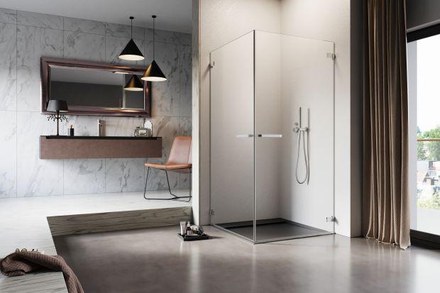Czy strefa prysznicowa może zostać zaprojektowana w taki sposób, że będzie zachwycać zarówno swoją funkcjonalnością, jak i designem? Oczywiście. Odpowiedzią jest personalizacja, dzięki której jesteśmy w stanie urządzić ją z dbałością