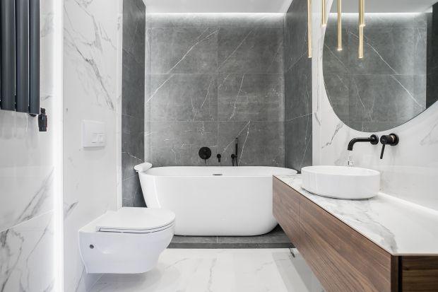 Jak urządzić stylową łazienkę, aby zachwycała wyglądem i jednocześnie odpowiadała naszym potrzebom? Zobaczcie nasze propozycje!