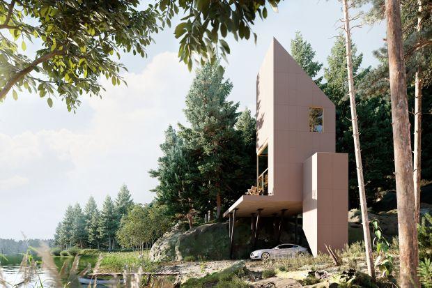 Znamy już zwycięzców konkursu Tubądzin Design Awards w kategoriach Young Power, Everyday Design oraz Unlimited Architecture. Zwycięzcy tej ostatniej walczą też o Grand Prix i bardzo atrakcyjne nagrody w finale konkursu.