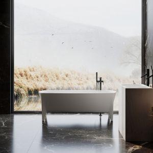 I miejsce w kategorii Everyday Design – projekt Romany Grushchynskiej