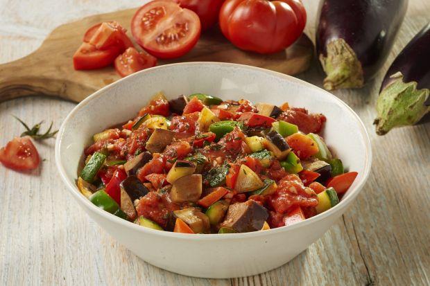Światowy Dzień Wegetarianizmu obchodzimy 1 października. Z tej właśnie okazji polecamy kilka sprawdzonych, smacznych przepisów na dania bez mięsa.<br /><br />