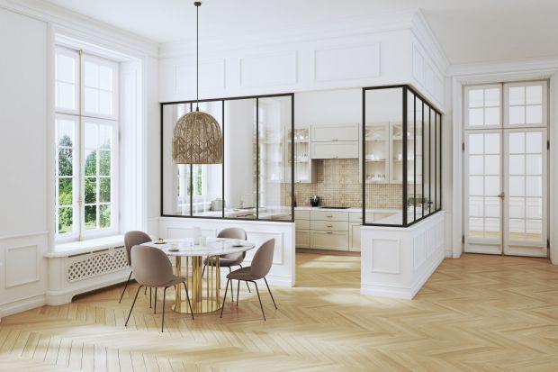Szklane drzwi przesuwne to doskonałe rozwiązanie do otwartych wnętrz. Dzięki nim możemy zmienić charakter przestrzeni i nadać jej pożądany styl.<br /><br />