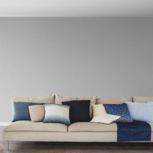 Dulux Kolory Świata to wysokiej jakości lateksowa emulsja do ścian i sufitów o matowym wykończeniu, oparta na wyjątkowej technologii Pigment Pro. Dostępna w innowacyjnych gamach kolorystycznych. Cena: ok. 52,90 zł/2,5 l. Fot. Dulux