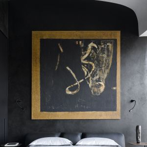 Łazienki charakteryzują się czystym, ponadczasowym wzornictwem z kolekcji CEA, w polerowanym wykończeniu i specjalnej wersji BLACK DIAMOND, która podkreśla niezwykły blask i wytrzymałość stali nierdzewnej.