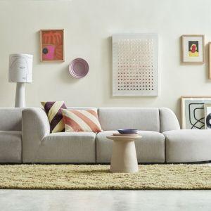 Nowa kolekcja na 2021 rok holenderskiej marki HKliving. Fot. HKliving/BM Housing