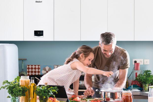 Kupując kocioł do swojego domu warto zwrócić uwagę na gwarancję, której udziela producent, ze szczególnym uwzględnieniem dodatkowej, przedłużonej gwarancji.