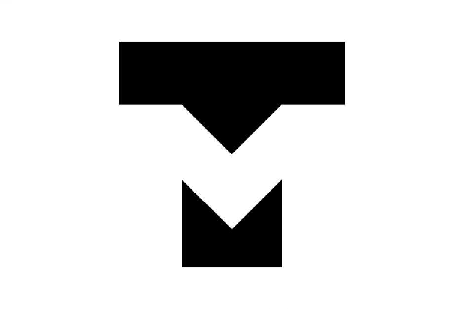 Marcin Tomaszewski - Studio Projektowe