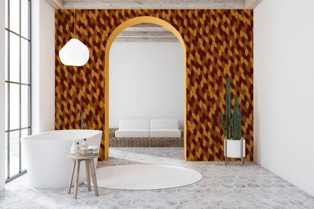 Piękne, eleganckie wzory w wyjątkowych barwachjesieni. Zobaczcie nowe kolekcje mozaiek w<br />eleganckich brązach, szykownych odcieniach pomarańczy, delikatnych beżach oraz klasycznychszarościach. Idealne do kuchni i do łazienki.<br