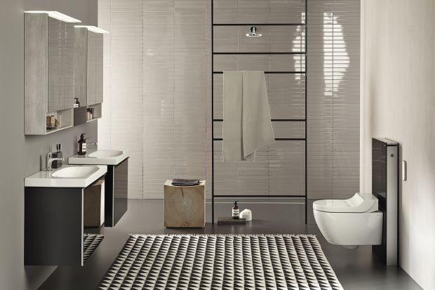 Ci, którzy mieli już okazję przekonać się jak wygodne jest mycie miejsc intymnych po skorzystaniu z toalety, polecają je innym. Z myślą o tych, którzy cenią siłę merytorycznych argumentów, przygotowaliśmy 5 powodów, dla których warto korzy