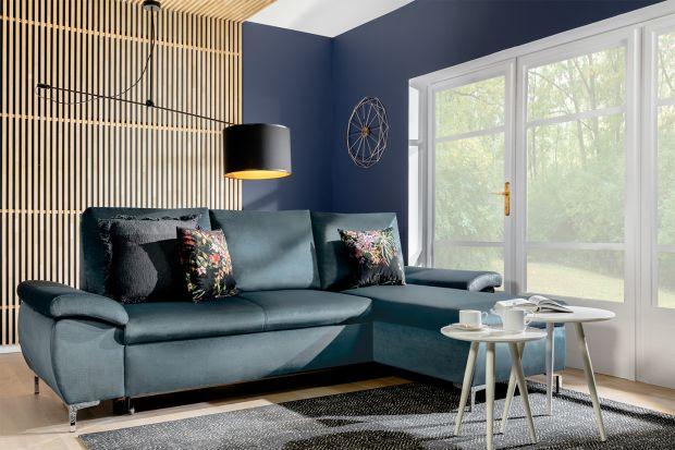 Jaką sofę wybrać do salonu? Lepszy będzie narożnik czy tradycyjna kanapa? Skórzana czy w tkaninie? Zobaczcie bardzo fajne, ciekawe propozycje dostępne w polskich sklepach.