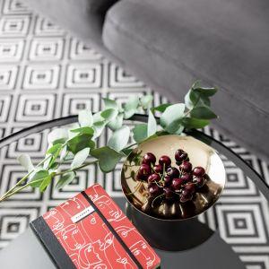 Projekt: Maria Nielubszyc, pracownia PURA design. Zdjęcia: Jakub Nanowski