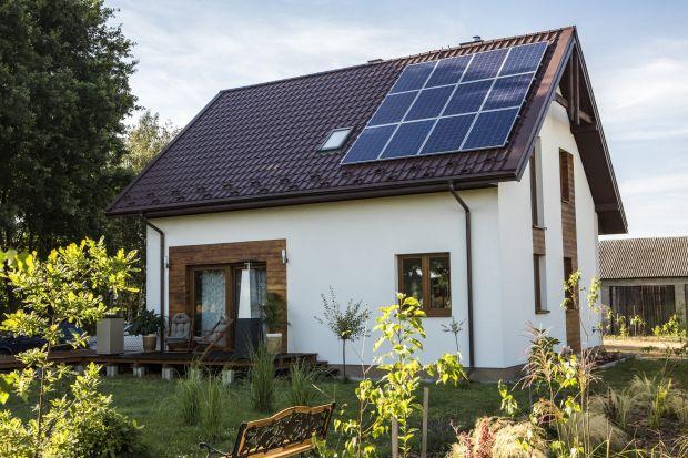 Darmowy prąd bez ograniczeń brzmi jak marzenie. A gdyby tak postawić na energię słoneczną?