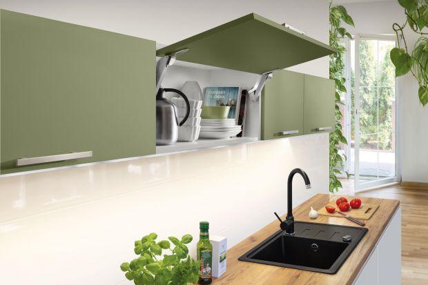 Jak zaplanować strefę przechowywania w kuchni? Jak urządzić nowoczesną spiżarnię? Koniecznie sprawdźcie! Przygotowaliśmy dla was kilka praktycznych porad i wskazówek.