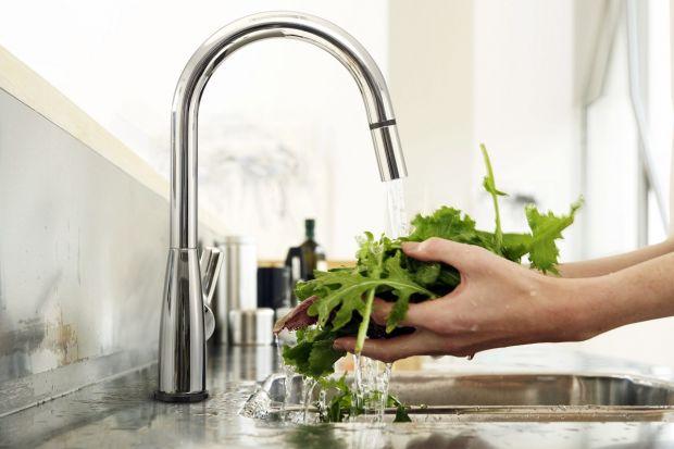 Less waste w kuchni i … łazience – czy to możliwe?