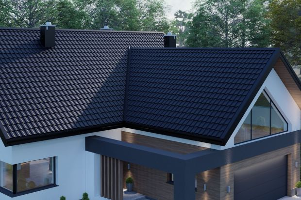Blachodachówki są trwałe, proste w montażu oraz dostępne wszerokiej gamie kolorystycznie. Co jeszcze warto wiedzieć o tym rodzaju pokrycia dachowego?Podpowiadają eksperci.
