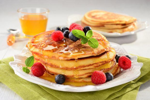 Podrzucamy wam kilka fajnych, sprawdzonych przepisów na śniadanie. W zależności od upodobań – na słodko lub wytrawnie. Koniecznie spróbujcie!