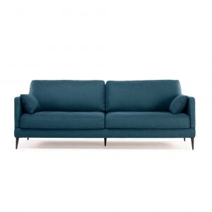Sofa i fotel Anton. Cena: od 3325 zł. Producent: Befame