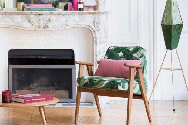 Kultowy fotel 366 to model zaprojektowany w 1962 roku przez Józefa Chierowskiego. Wielu z nas pamięta go ze swoich rodzinnych domów, prawda? Ale czy wiecie, że takie fotele można i dziś kupić w Polsce?