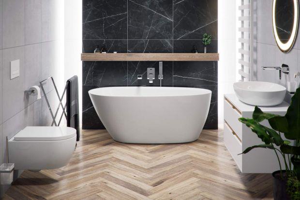 Jaką wannę wolnostojącą kupić? Jakie modele sprawdzą się w łazienkach w bloku?Na pytania dotyczące coraz popularniejszych modeli wanien wolnostojących odpowiada Marcin Kowalski, Product Manager marki Excellent.