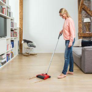 Szczotka elektryczna Quick & Clean marki Vileda