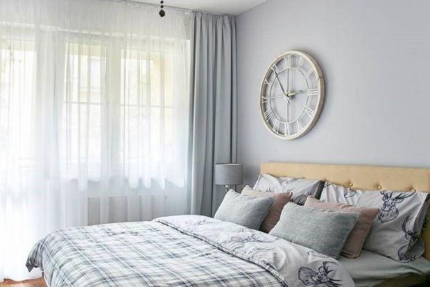 Jaka pościel wybrać do sypialni? Zobaczcie jakie produkty są dostępne w sprzedaży i spróbujecie wybrać coś dla siebie.<br /><br />