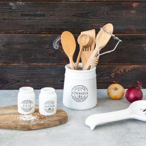 Pasja do gotowania, dobre składniki i praktyczne akcesoria – tego nie może zabraknąć w kuchni, w której powstają najlepsze posiłki!
