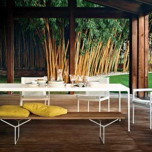 Bertoia to kultowa kolekcja z drutu stworzona przez Harry'ego Bertoia w 1952 roku. Marka: Knoll, dystrybutor: Aquina